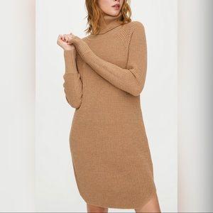 2 for 20 Aritzia Wilfred Dress
